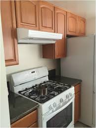 beech wood kitchen cabinets: beech wood kitchen cabinets  beech wood kitchen cabinets