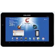 Celkon CT888 Tablet Price in India ...