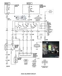 1997 (xj) cherokee blower motor jeep cherokee forum 1997 Jeep Grand Cherokee Wiring Diagram name jpgacheatercontrolblower1_31_13 1 jpg views 73 size 92 6 kb wiring diagram for 1997 jeep grand cherokee