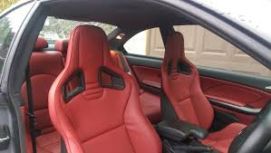 the seats are in great condition but obviously have been used so have a few minor marks i had these setup with the oem heating ons so work like the