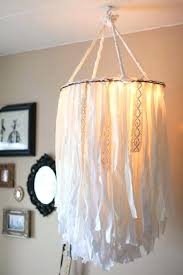 how to make a chandelier chandelier lamp covers chandelier lamp shade covers best girls room chandeliers how to make a chandelier