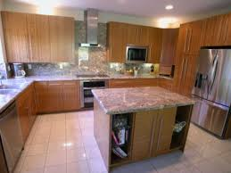 Custom Kitchen Cabinets San Diego Adorable Cabinet Refacing In San Diego 48 4848 SDKP