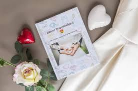 Sprüche Für Das Gästebuch Zur Hochzeit Eine Anleitung Zapptales