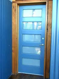 frosted glass front door frosted glass panels frosted glass exterior doors glass panels for front doors