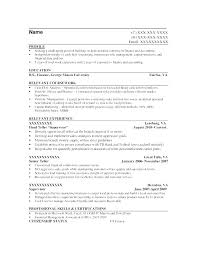 Custom Resume Templates Simple Market Research Analyst Resume Sample Junior Market Research Analyst