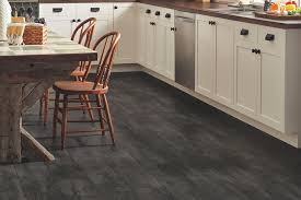 dark vinyl sheet in the kitchen b6332
