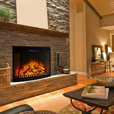 inch curved ventless heater electric fireplace insert gas fire installation energy efficient heaters log burning stove