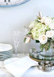 Pretty Winter <b>Flowers</b> with a French <b>Twist</b> - French Garden House