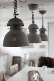 interior industrial lighting fixtures. Industrial Interiors · + | #kitchen #dining #lamps Interior Lighting Fixtures