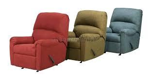 ashley furniture recliner chair furniture recliners living room furniture recliners chairs in recliner the for for ashley furniture recliner chair