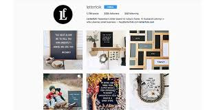 How to Make Money with Instagram Marketing - Oberlo