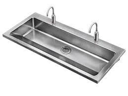 The Undermount Kitchen Sinks And Its Modern Characteristic Ada Undermount Kitchen Sink
