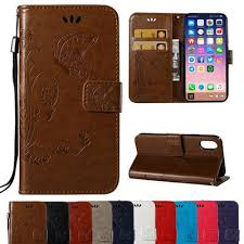 <b>Wallet Cases</b> – prices and delivery of items from China in the Joom ...