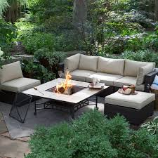 outdoor furniture for fire pit best of patio small patio furniture sets umbrella amusing small patio