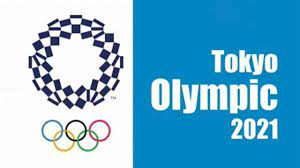 Tokyo Olympics 2021 – Here's a full glimpse