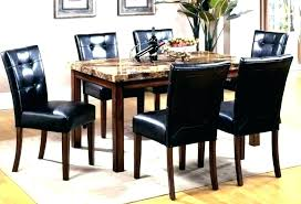 stickley mission chair craftsman dining table round mission dining table dining chairs craftsman dining table round