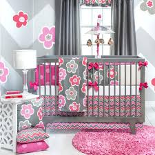 Baby Girl Nursery Set Australia Crib Canada Bedding Sets Uk. Baby Girl  Nursery Set Australia Crib Bedding Purple And Gray. Baby Girl Crib Bedding  Sets ...