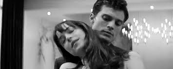 50 shades of grey gifs. fifty shades of grey fsog movie gif 50 gifs