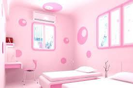 lighting for girls bedroom. Girls Bedroom Light Lighting Stores Okc For B