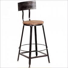 Furniture Fabulous Ashley Furniture Bar Stools Counter Height