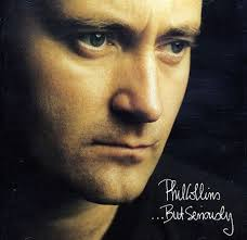 <b>Phil Collins</b> - Fan-Album - phil-collins-20080212-374992