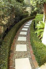 Small Picture Paving Design Ideas Get Inspired by photos of Paving Designs