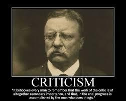Theodore Roosevelt Quotes By Effort. QuotesGram via Relatably.com