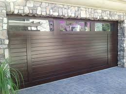 cheap garage door openersDoor garage  Garage Door With Door Garage Door Opener Cheap