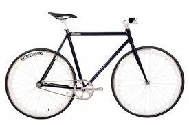 Fixed Bike Size Chart Bike Size Chart How To Measure Urbain Bike Size