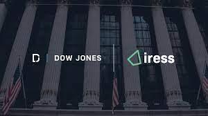 Dow Jones (@DowJones)