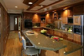 long term value of kitchen and bath remodeling what s the return on your investment roi