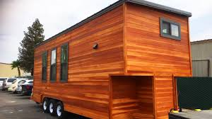 tiny house california. The Most Absolutely Stunning California Tiny House | #5 E