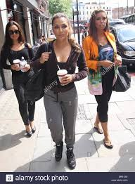 floyd weather s fiancee shantel jackson and chantelle tagoe floyd weather s fiancee shantel jackson and chantelle tagoe head to a boxing gym in central london london england 21 07 12