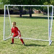 Backyard Soccer Goals For Sale  Outdoor Furniture Design And IdeasBackyard Soccer Goals For Sale