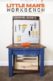 8 Best Gifts Kids Workbench Images On Pinterest  Kids Workbench Best Tool Bench For Toddlers