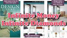 design home hack cheats 2016 get diamonds and coins start