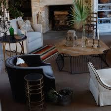 gabby furniture willow swivel chair ghsch614 laylagrayce