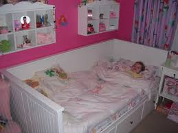 day beds ikea home furniture. Beauteous Bedrooms Look With Ikea Hemnes Daybed Review : Magnificent Decorating Ideas Using Rectangular White Wooden Day Beds Home Furniture I