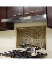42 inch range hood. Brillia 42-inch 750 CFM. Under Cabinet Range Hood, With LED Lights, 42 Inch Hood 1