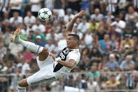 Chievo Verona Juventus 2-3 | Tutti i gol