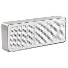 ᐅ <b>Xiaomi Mi Bluetooth</b> Speaker 2 отзывы — 31 честных отзыва ...