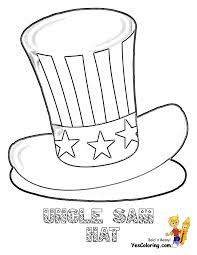 Small Picture Coloring Pages Flag Coloring Pages United States Printable