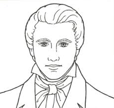 Small Picture Lds Temple Coloring Pages Good Provo City Center Temple Coloring