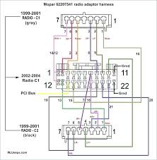 marine radio wiring diagram info boat stereo sony car cd player player wiring harness diagram and sony car cd xplod stereo