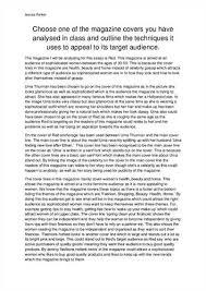 how to write a poem comparison essay movie review thesis  how to write a poem comparison essay