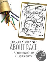 He made purification of sins—so he sat down at god's right hand. Conversations With My Kids About Race Psalm 139 13 Coloring Page