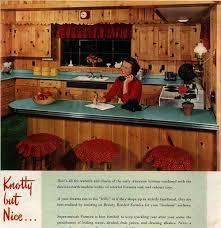 1950S Interior Design New Decorating Design