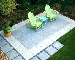 cheap patio paver ideas. Cheap Patio Paver Ideas Medium Size Of Slate Picture Natural For . V