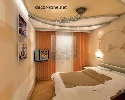False Ceiling Designs For Bedroom  20 Ideas  Dolf KrügerFalse Ceiling Designs For Small Rooms