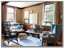 nautical living room furniture. nautical living room furniture m